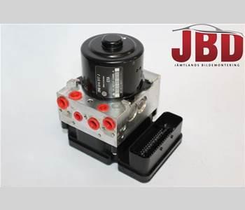 JA-L402451