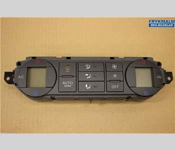 FM-L417225