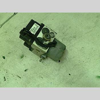 ABS Hydraulaggregat PEUGEOT 406     99-04  2000 9630532980