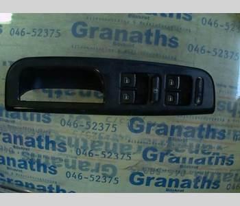 GF-L287149
