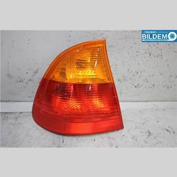 BMW 3 E46      98-05 320 5VXL TOURING 5D 2002 63218368757