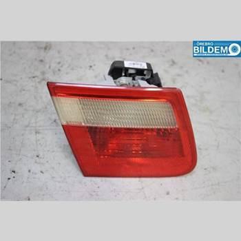 BMW 3 E46      98-05 BMW 320D/5 TOURING 2004 63218368759