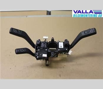 V-L168512