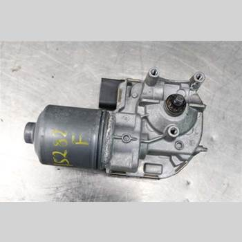 Torkarmotor Vindruta VW GOLF / E-GOLF VII 13- 1,6TDi 4-motion 2013