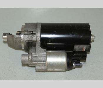 F-L804196