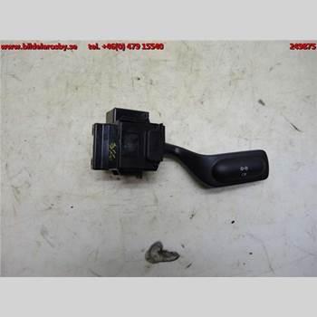 SPAK BLINKERS/LJUSOMK. FORD MUSTANG V 05-14 4,6 2006 5F9T-13335-AEW