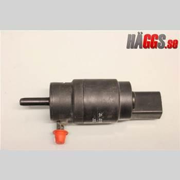 MB E-KLASS (W211) 02-09 MERCEDES-BENZ E 240 2003 A2108690921