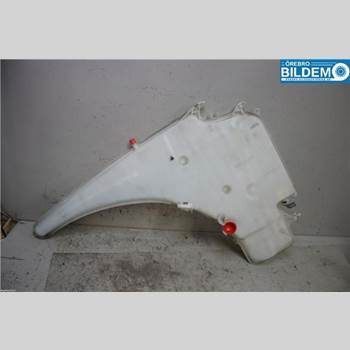 BMW 3 E90/91 SED/TOU 05-12 320I 6VXL 4D SEDAN 2006 61677088986