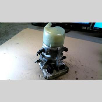 Styrservo Pump Elektrisk VOLVO V70 08-13 VOLVO V70 1,6TD 5VXL KINETIC 2010 3K514C6S4B