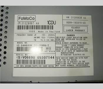 F-L804608