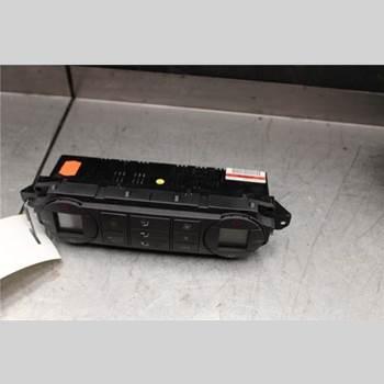 FORD FOCUS     04-07 1,6Ti-VCT 2005 3M5T18C612AL