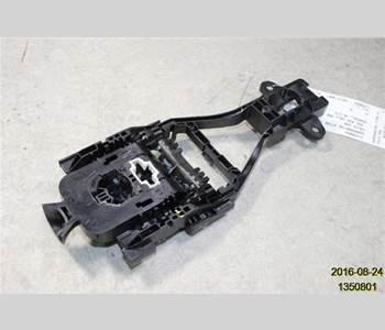 N-L1350801
