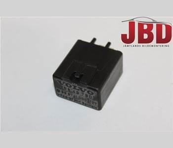 JA-L402721