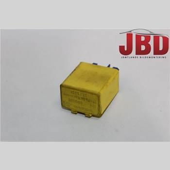 JA-L402722