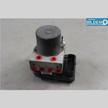 PEUGEOT 508 11-18 1.6 HDI SW aut 2011 1606528080