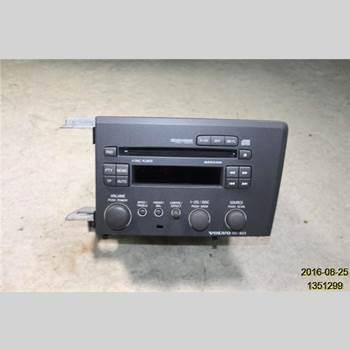 VOLVO S60      01-04  S60 2001 8671117