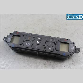FORD FOCUS     04-07 1.8 Flexifuel 5vxl 5d cc 2007 1466238