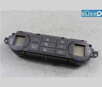 T-L887433