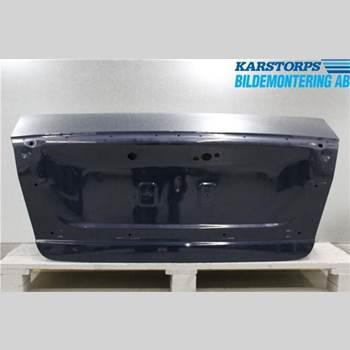 VOLVO S60      01-04 2,4 170 2001 30796481
