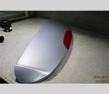 N-L1351460