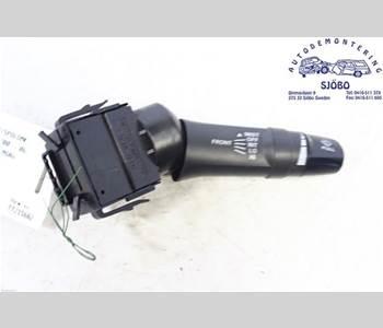 TT-L346008