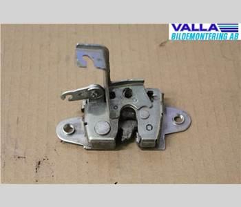V-L168807