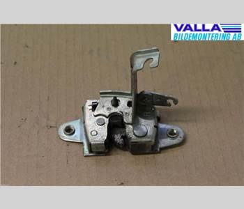 V-L168806