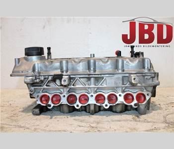 JA-L402749