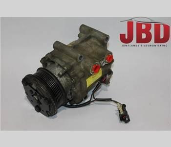 JA-L402779