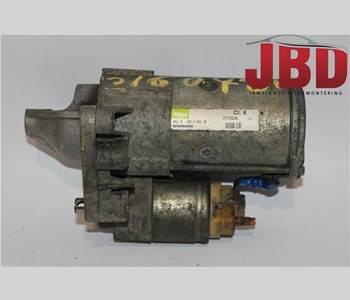 JA-L402784