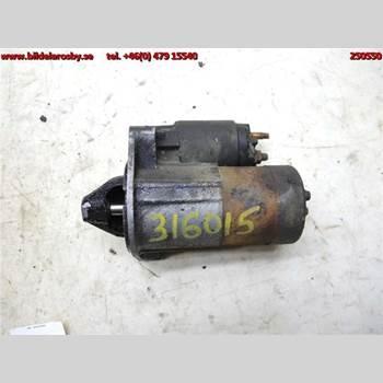 Startmotor CHR VOYAGER     04-07 2,4 2005