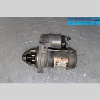 MB CLK (W208) 98-02 CLK200 Kompressor AVANTGARDE 2001 A0051513401