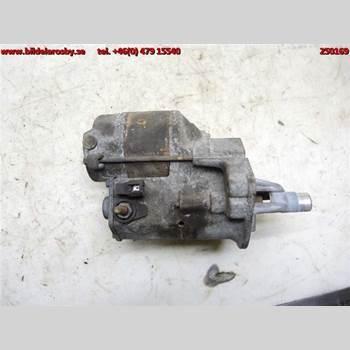 Startmotor CHR VOYAGER     04-07 3,3 2005