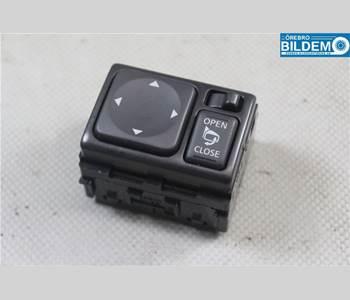 T-L889833