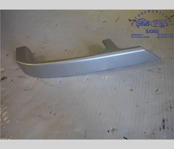 TT-L348802