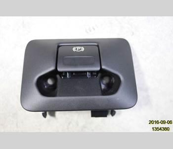 N-L1354380