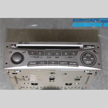 MITSUBISHI L200 06-15 2,5 DI-D 4WD X-LINE DOUBLE CAB 2008 8701A054HA