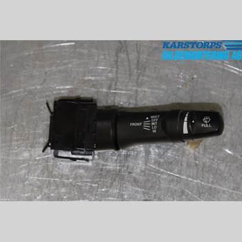 MITSUBISHI L200 06-15 2,5 DI-D 4WD X-LINE DOUBLE CAB 2008 8612A014