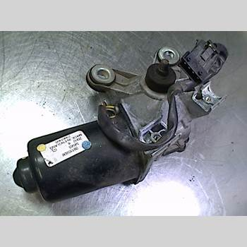 OPEL VECTRA C 02-05 2,2i GTS CC-kaross 2003 23001495