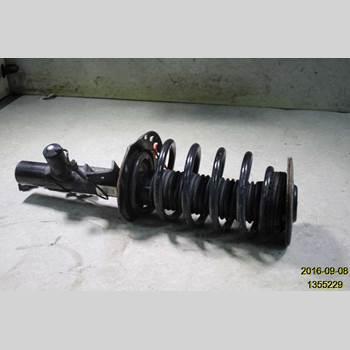 VOLVO XC60 09-13  2011 31340323