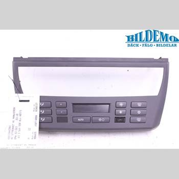 BMW X3 E83     03-10  X3 30D 2005 64113443981