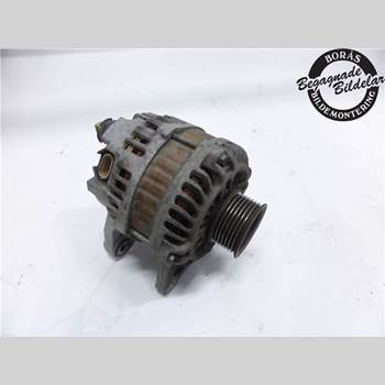Generator NISSAN NOTE E11 06-14 NOTE 1,6 2006 23100BC00A