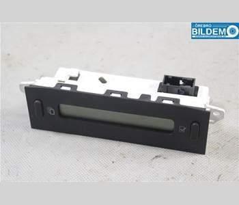 T-L890809