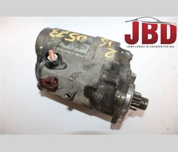 JA-L403068