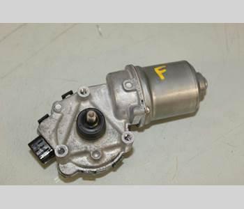 F-L805965
