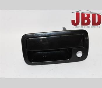 JA-L403126