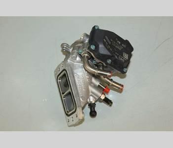 F-L806155