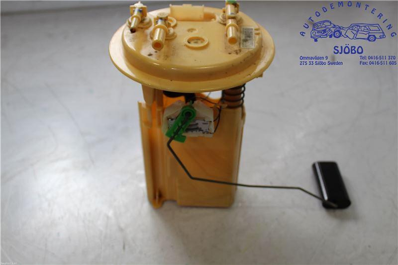 Bränsle Insp.Pump Diesel till PEUGEOT 308 2008-2013 TT 9681285780 (0)