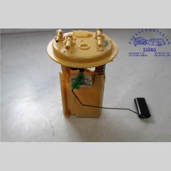 Bränsle Insp.Pump Diesel PEUGEOT 308 08-13  308 1,6 HD 2009