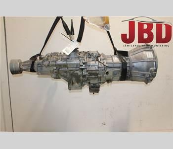 JA-L403176